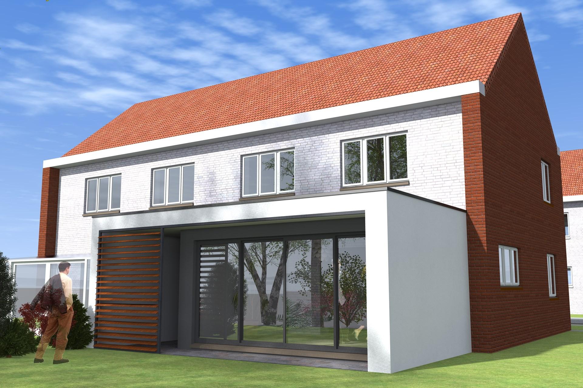 architecte agrandissement extension transformation maison. Black Bedroom Furniture Sets. Home Design Ideas